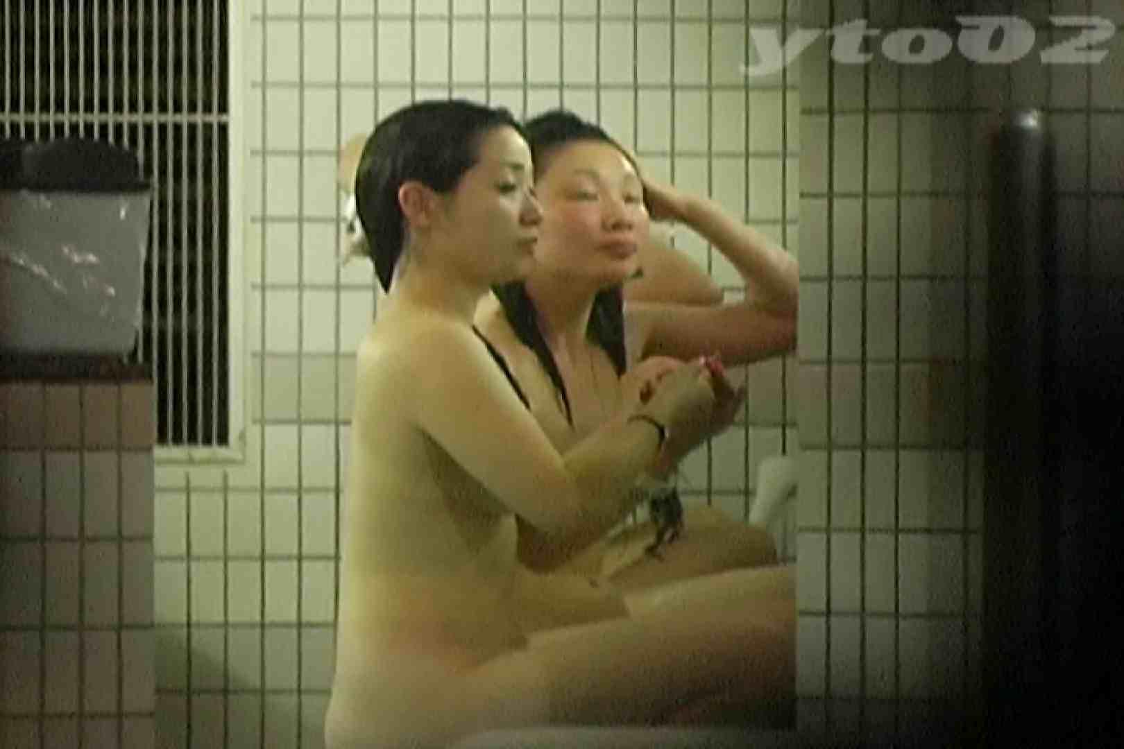 ▲復活限定▲合宿ホテル女風呂盗撮 Vol.12 合宿 | OL  26連発 26