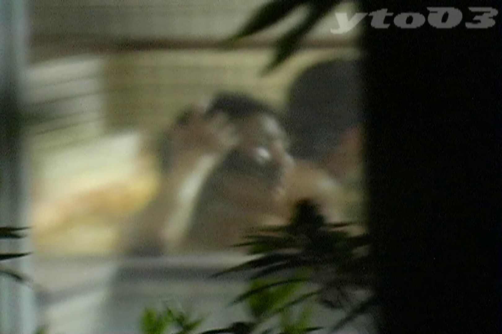 ▲復活限定▲合宿ホテル女風呂盗撮 Vol.20 ホテル   合宿  70連発 16
