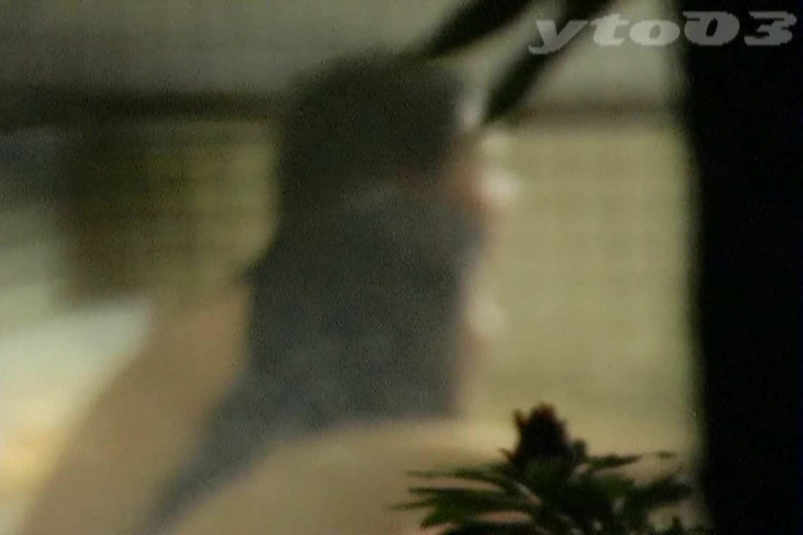 ▲復活限定▲合宿ホテル女風呂盗撮 Vol.20 ホテル   合宿  70連発 19