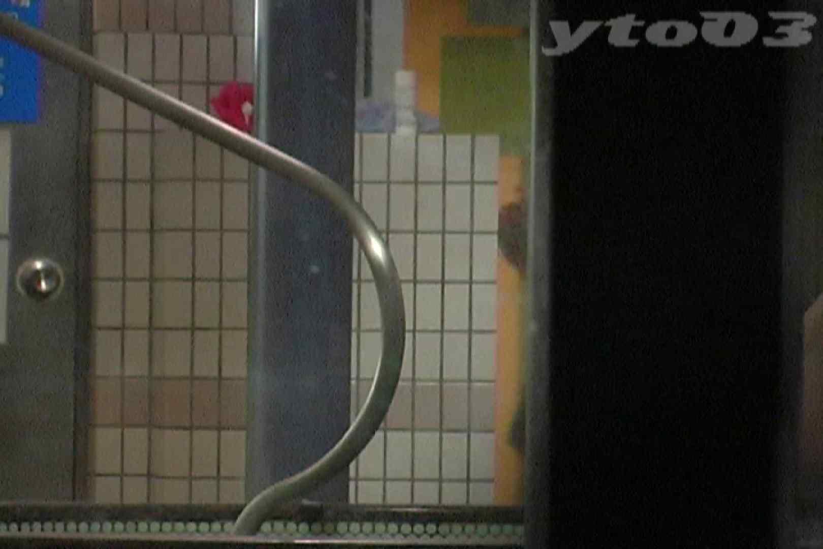 ▲復活限定▲合宿ホテル女風呂盗撮 Vol.20 ホテル   合宿  70連発 28
