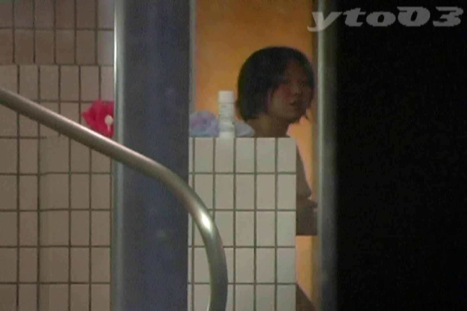 ▲復活限定▲合宿ホテル女風呂盗撮 Vol.20 ホテル   合宿  70連発 29