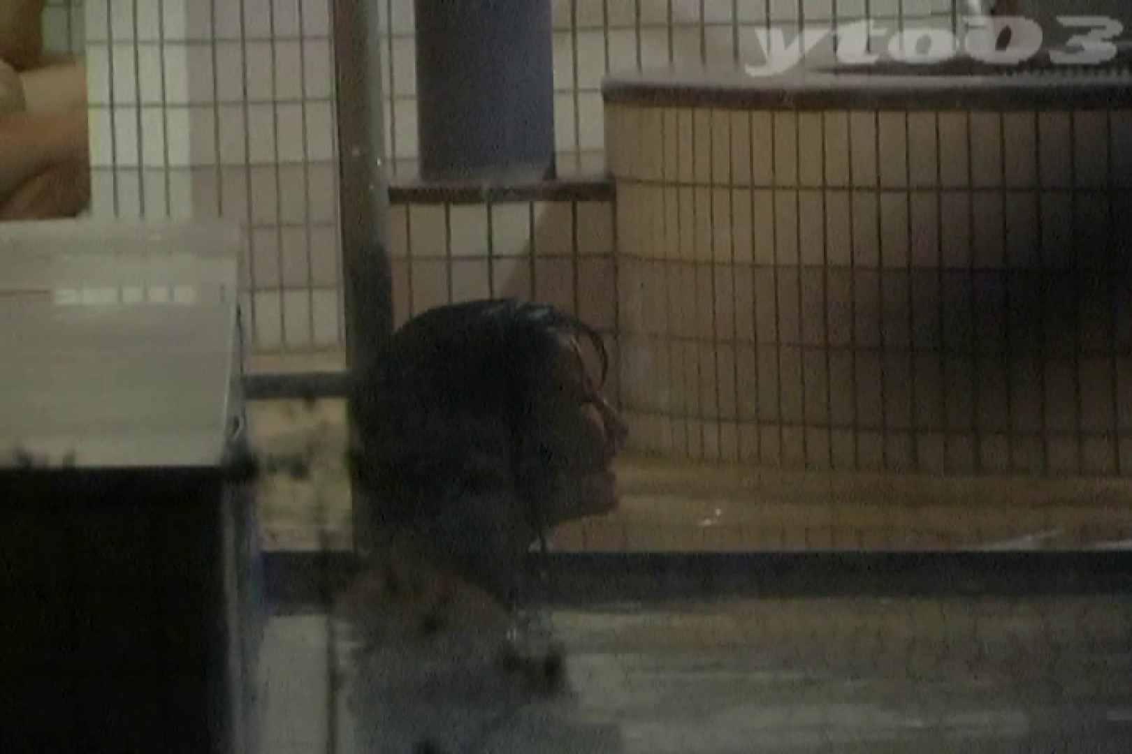 ▲復活限定▲合宿ホテル女風呂盗撮 Vol.20 ホテル   合宿  70連発 37