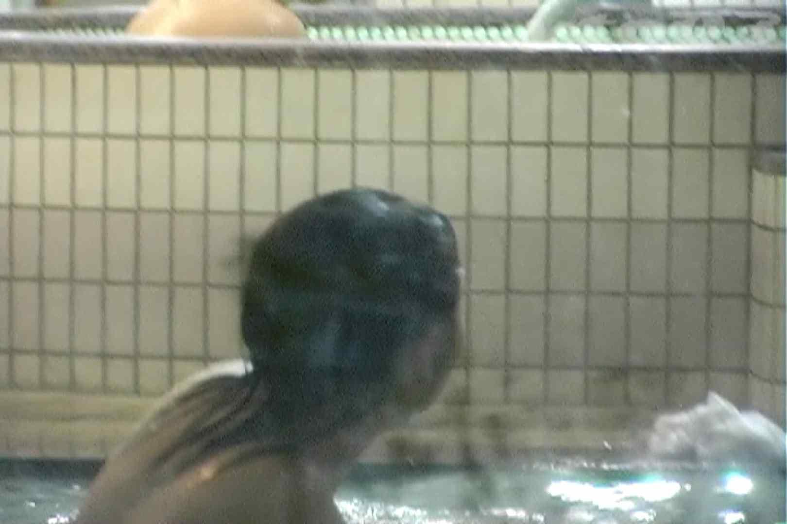▲復活限定▲合宿ホテル女風呂盗撮 Vol.20 ホテル   合宿  70連発 44