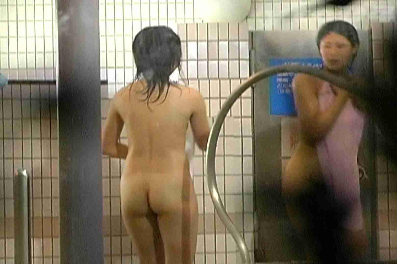 ▲復活限定▲合宿ホテル女風呂盗撮 Vol.26 盗撮エロすぎ   名作  85連発 9