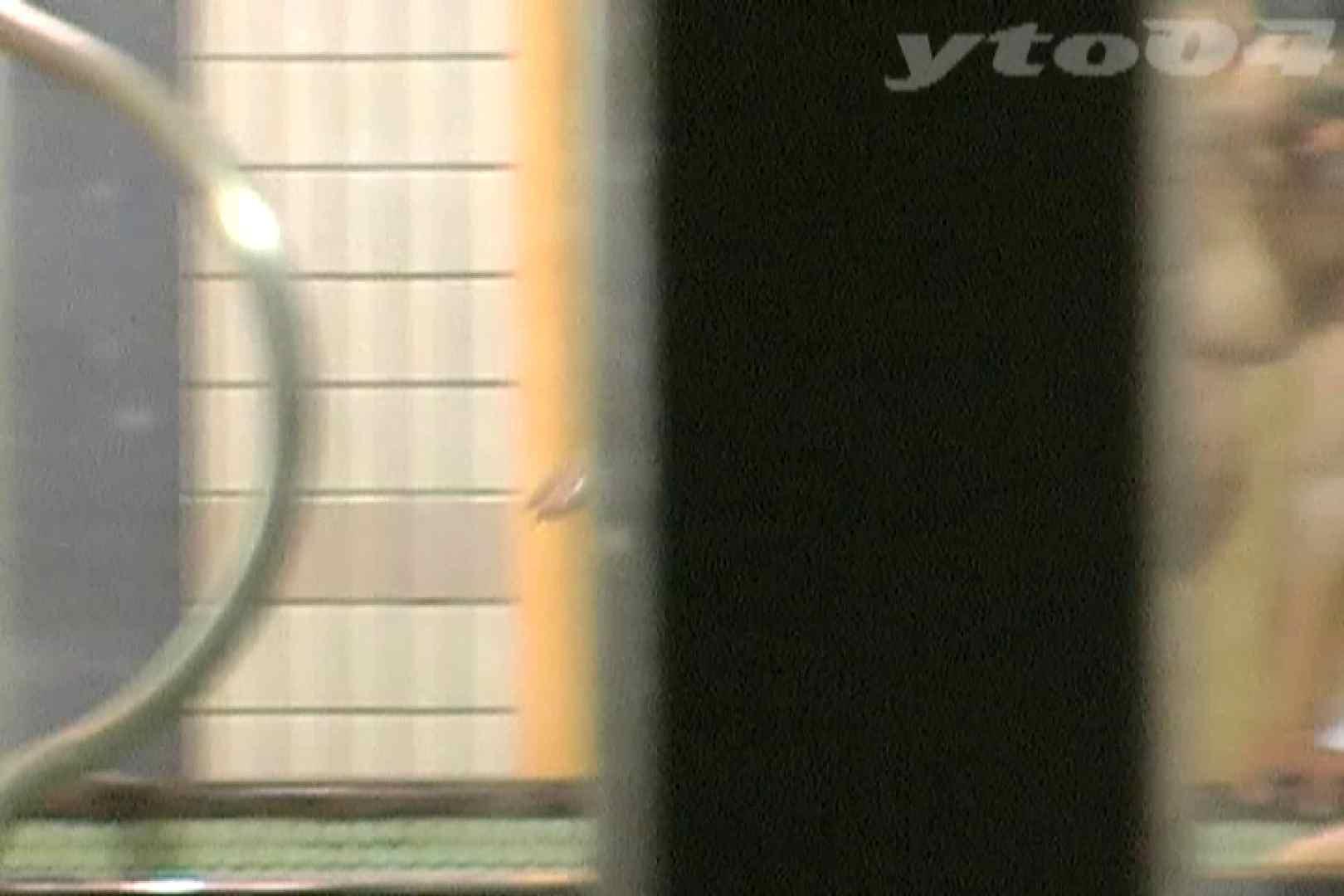 ▲復活限定▲合宿ホテル女風呂盗撮 Vol.26 盗撮エロすぎ   名作  85連発 37
