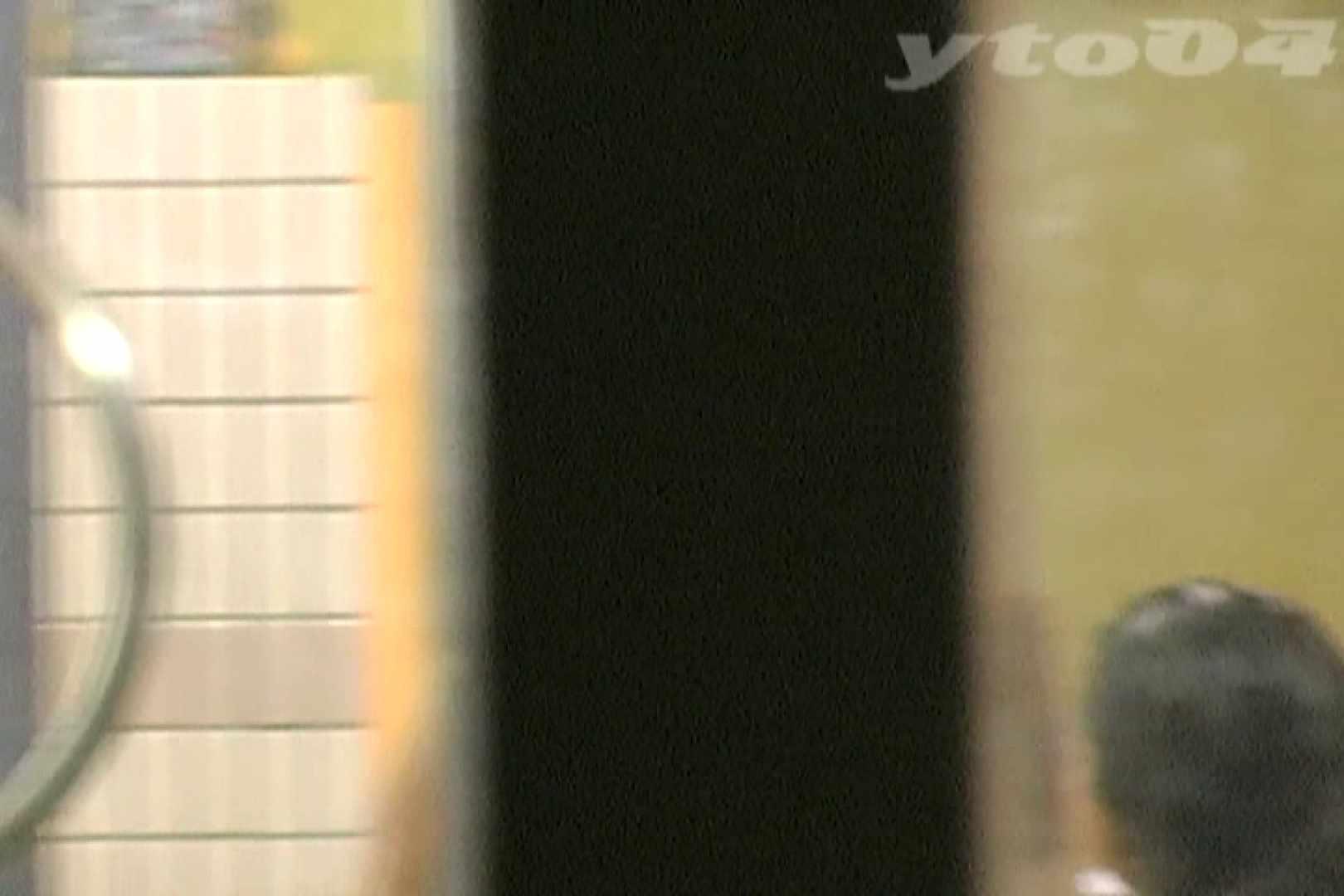 ▲復活限定▲合宿ホテル女風呂盗撮 Vol.26 盗撮エロすぎ   名作  85連発 38
