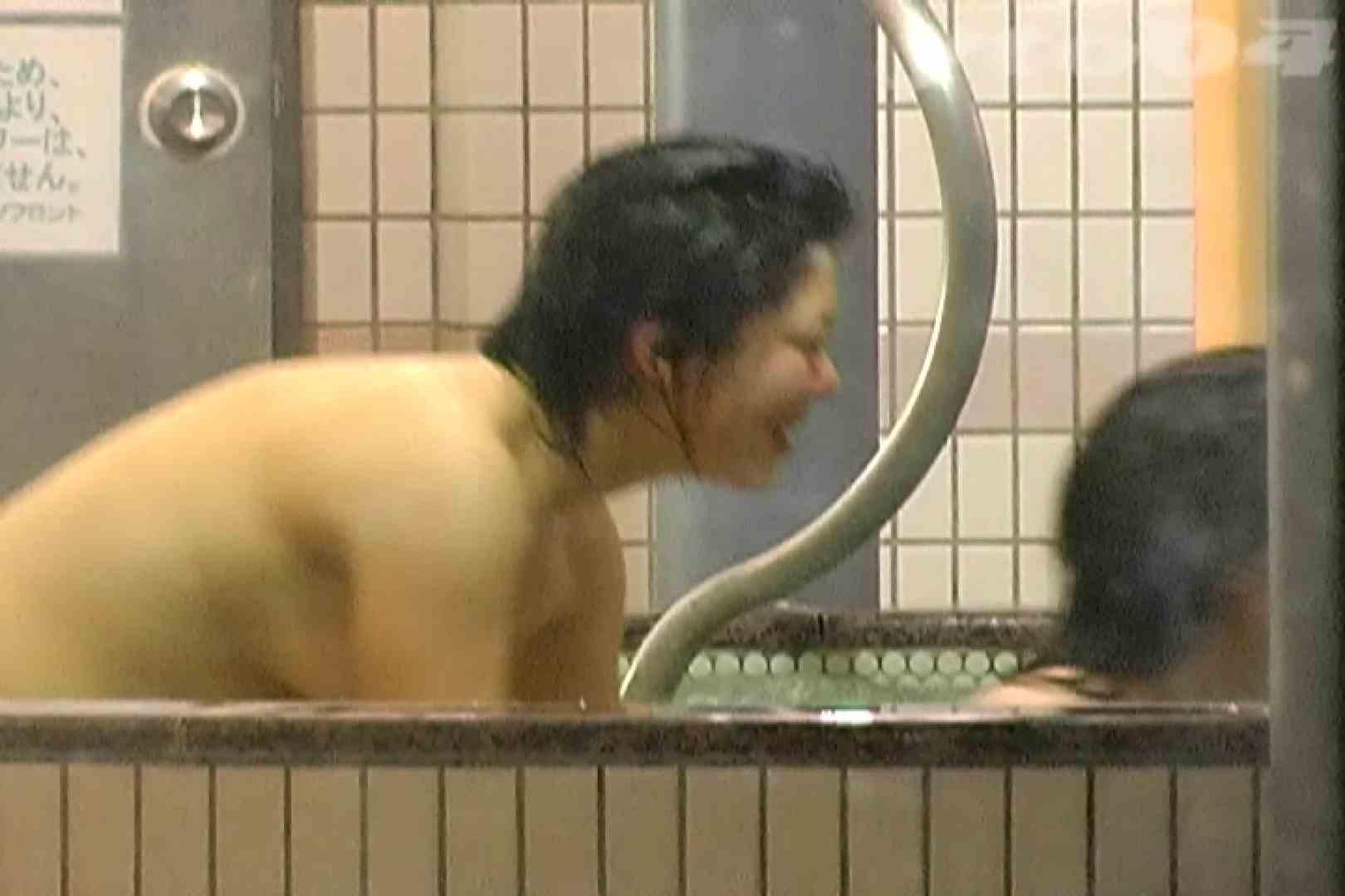 ▲復活限定▲合宿ホテル女風呂盗撮 Vol.26 盗撮エロすぎ   名作  85連発 40