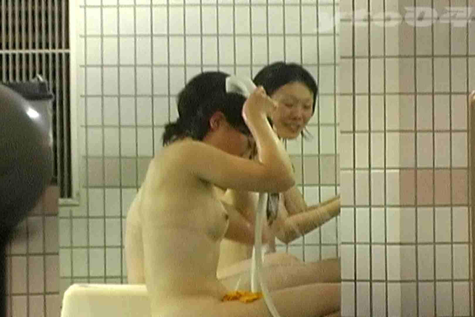 ▲復活限定▲合宿ホテル女風呂盗撮 Vol.26 盗撮エロすぎ   名作  85連発 44