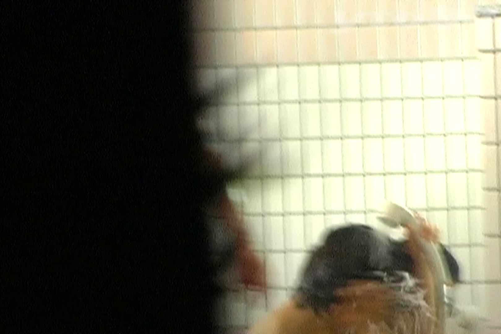 ▲復活限定▲合宿ホテル女風呂盗撮 Vol.26 盗撮エロすぎ   名作  85連発 52