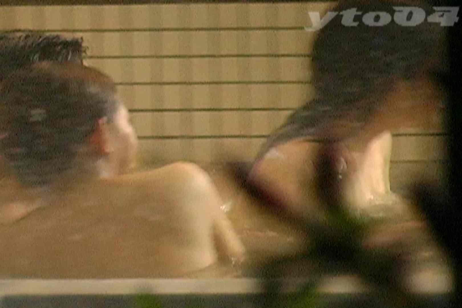 ▲復活限定▲合宿ホテル女風呂盗撮 Vol.26 盗撮エロすぎ   名作  85連発 54