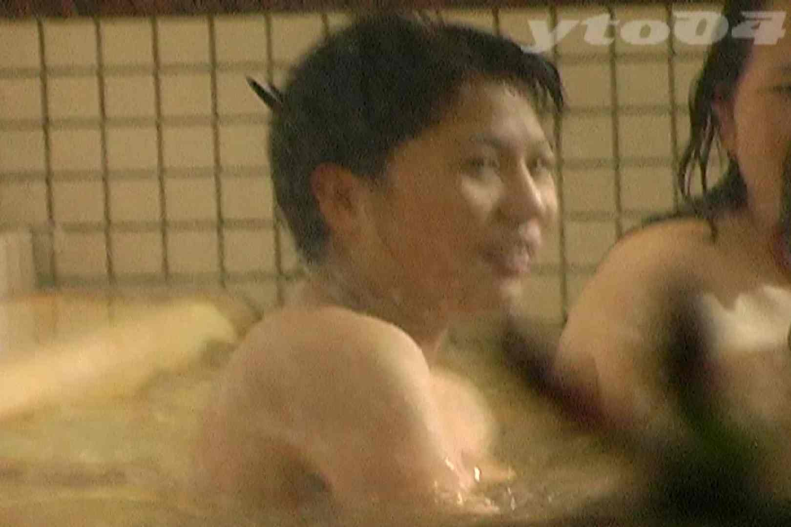 ▲復活限定▲合宿ホテル女風呂盗撮 Vol.26 盗撮エロすぎ   名作  85連発 56
