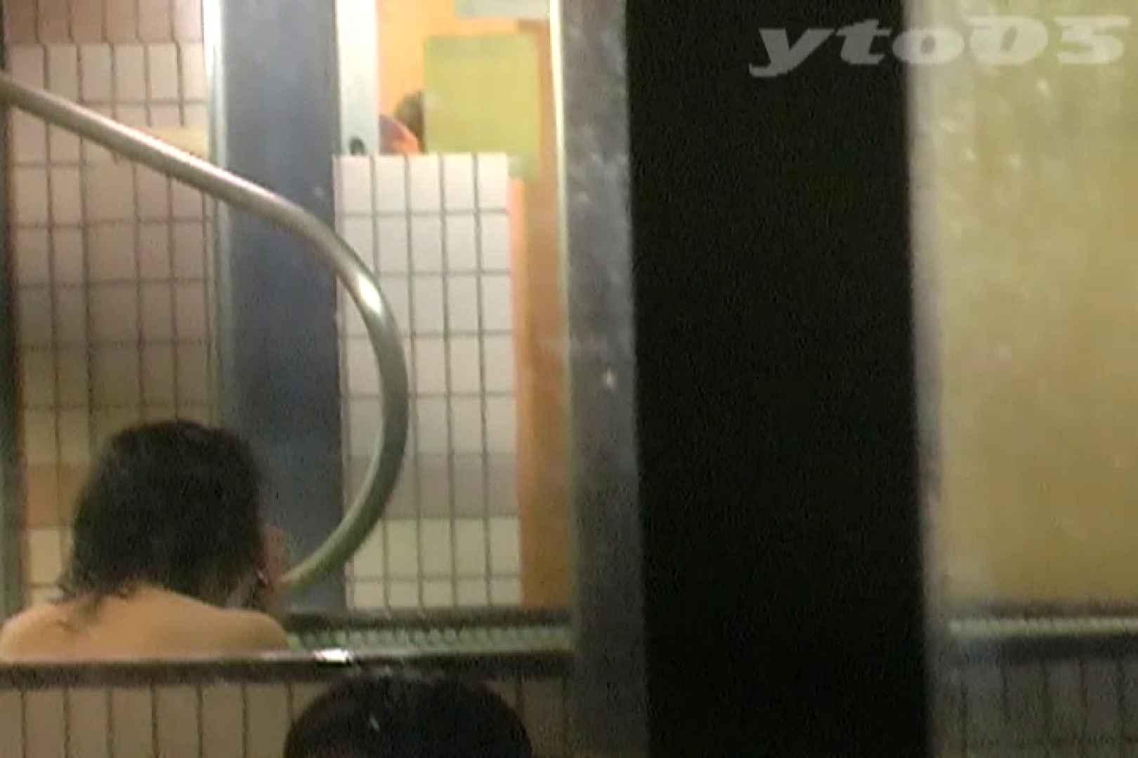 ▲復活限定▲合宿ホテル女風呂盗撮 Vol.28 OL | 合宿  38連発 3