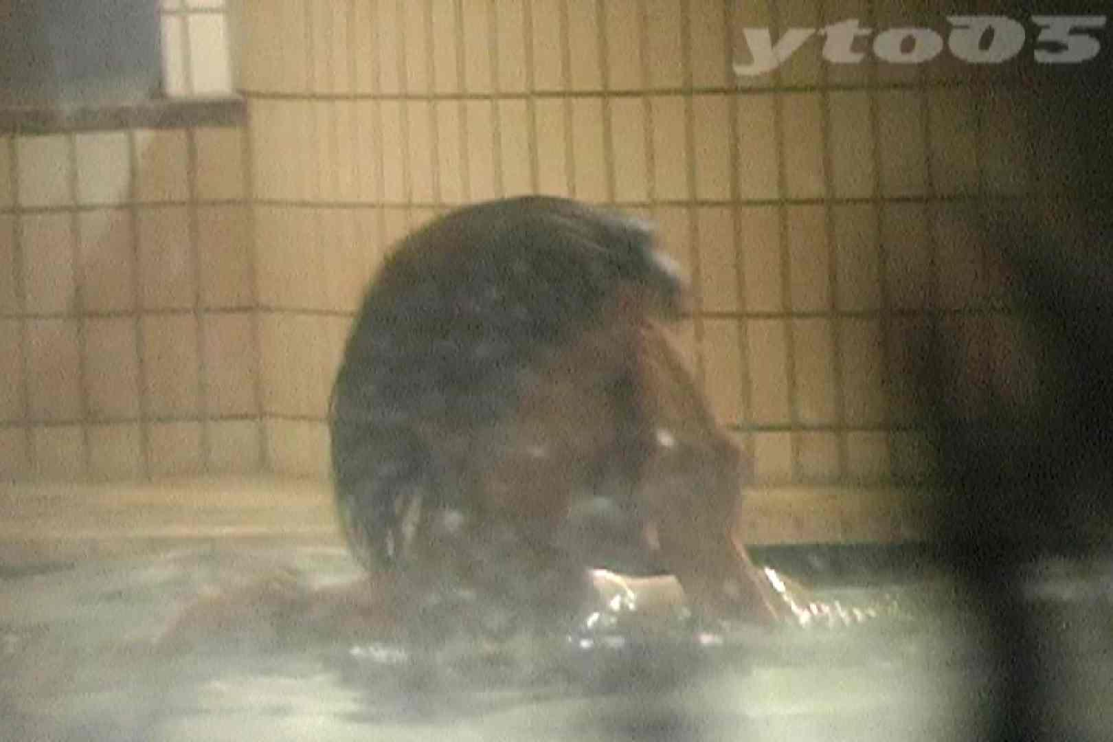▲復活限定▲合宿ホテル女風呂盗撮 Vol.28 OL | 合宿  38連発 14