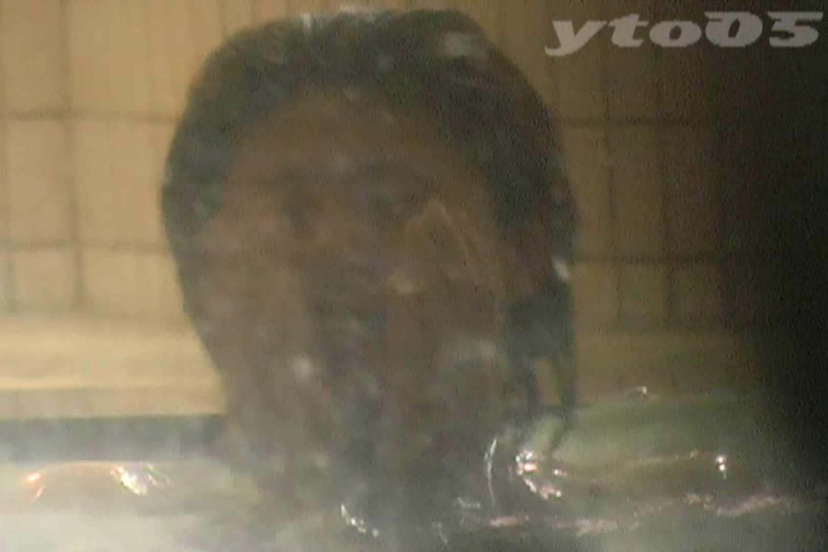 ▲復活限定▲合宿ホテル女風呂盗撮 Vol.28 OL | 合宿  38連発 15