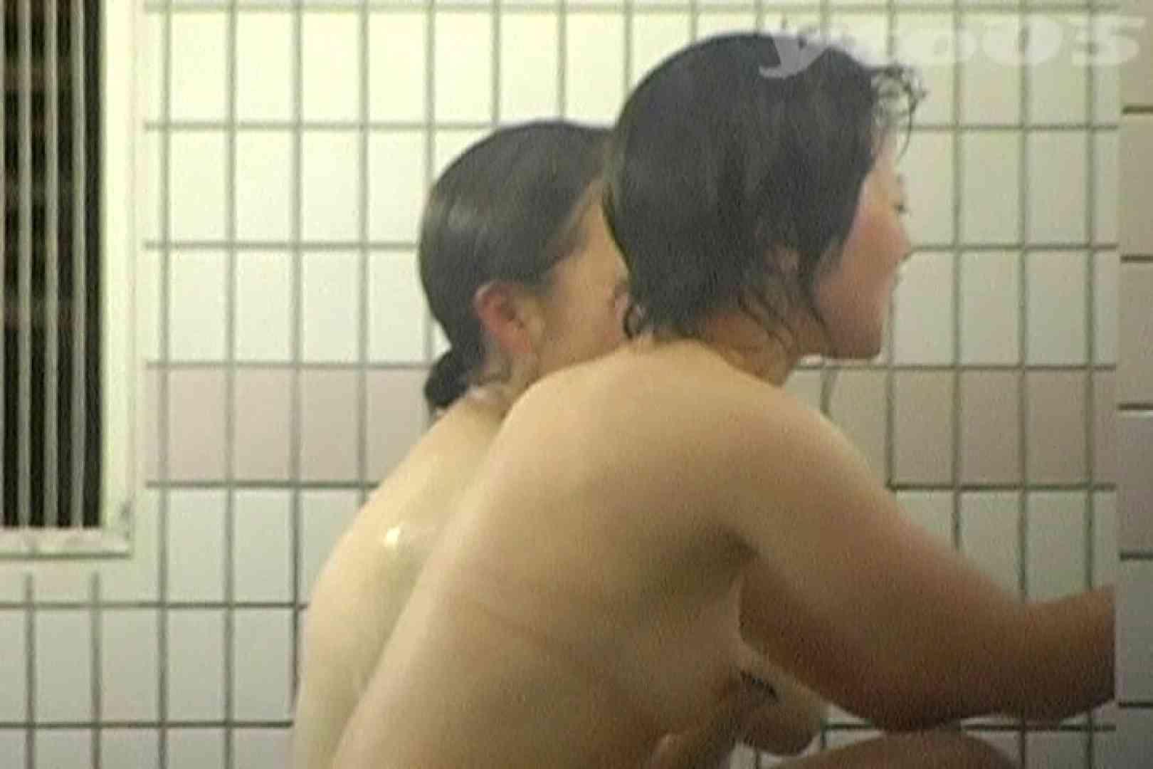 ▲復活限定▲合宿ホテル女風呂盗撮 Vol.28 OL | 合宿  38連発 24