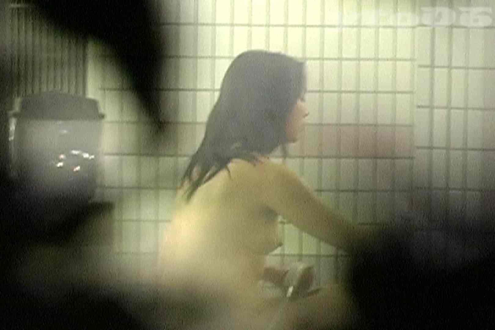 ▲復活限定▲合宿ホテル女風呂盗撮 Vol.36 ホテル | 合宿  81連発 2