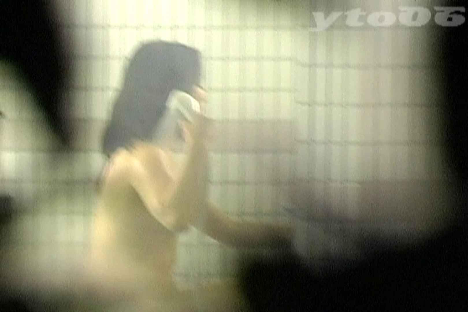 ▲復活限定▲合宿ホテル女風呂盗撮 Vol.36 ホテル | 合宿  81連発 3