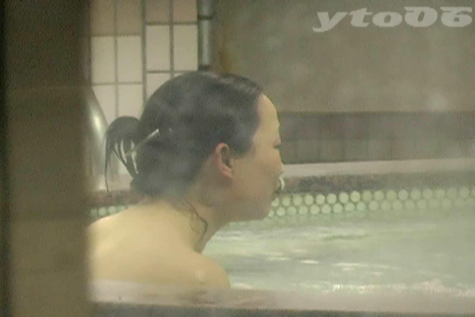 ▲復活限定▲合宿ホテル女風呂盗撮 Vol.36 ホテル | 合宿  81連発 6