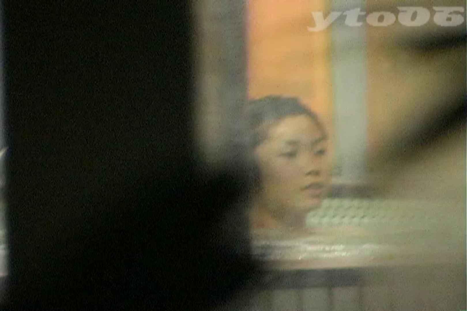 ▲復活限定▲合宿ホテル女風呂盗撮 Vol.36 ホテル | 合宿  81連発 19