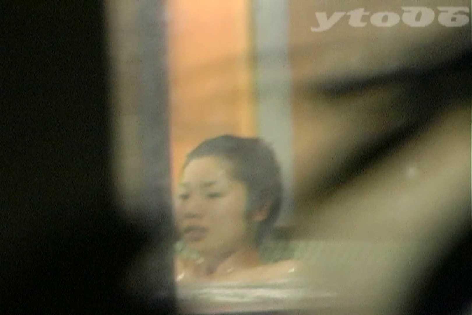 ▲復活限定▲合宿ホテル女風呂盗撮 Vol.36 ホテル | 合宿  81連発 20