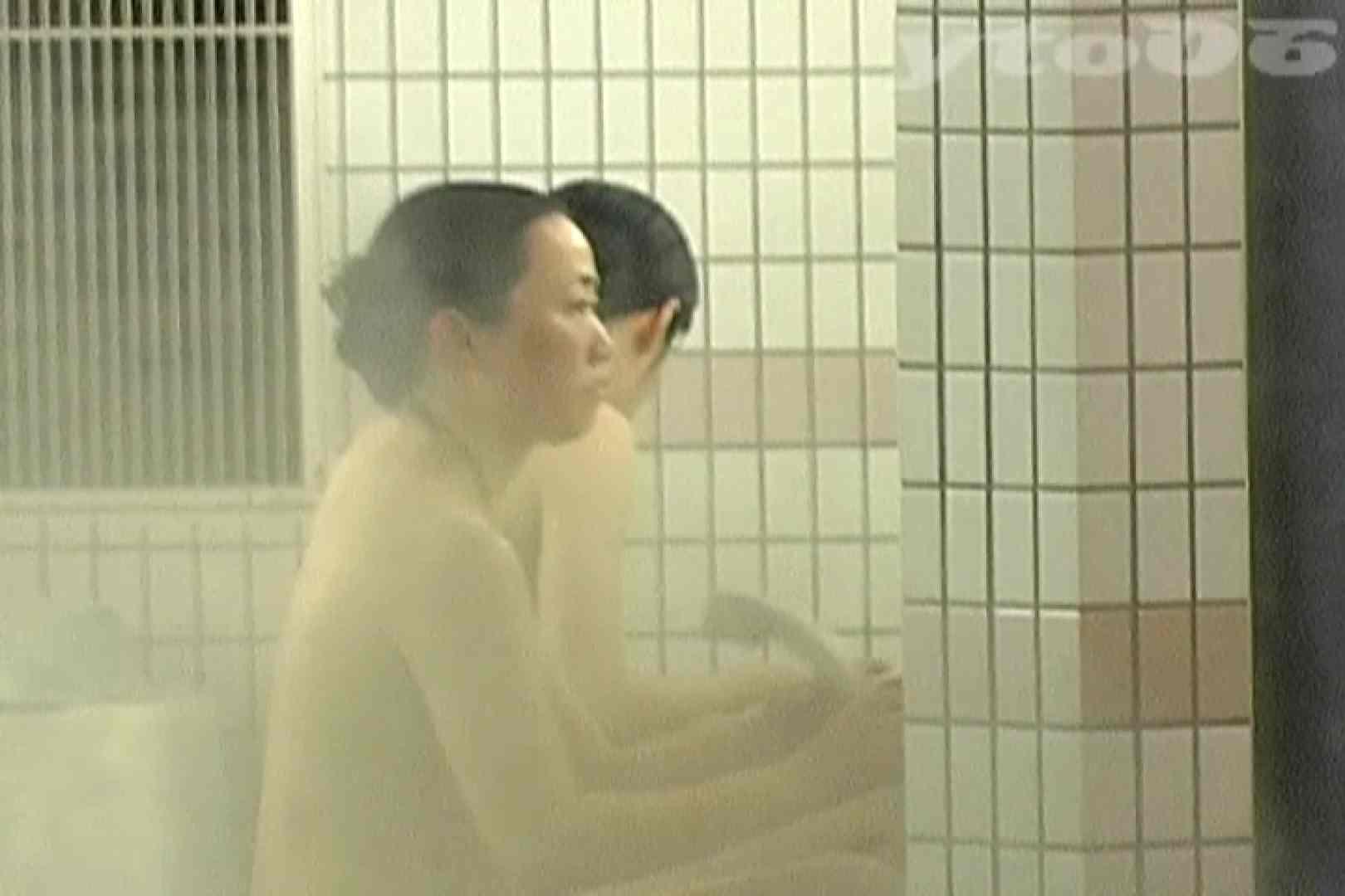 ▲復活限定▲合宿ホテル女風呂盗撮 Vol.36 ホテル | 合宿  81連発 74
