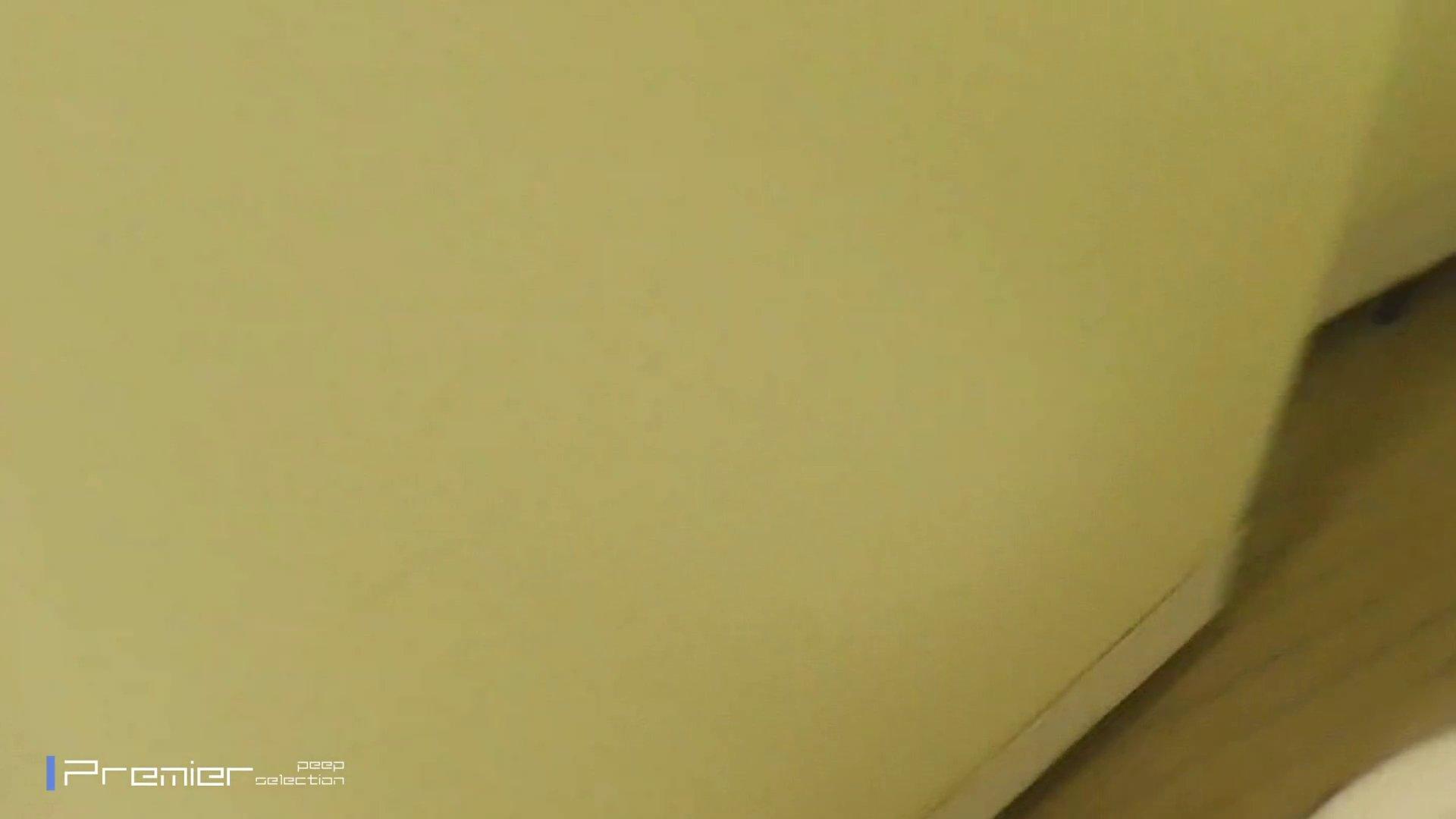 ▲2017_03位▲ 復讐のトイレ盗撮 Vol.01 盗撮エロすぎ | トイレ中  58連発 1