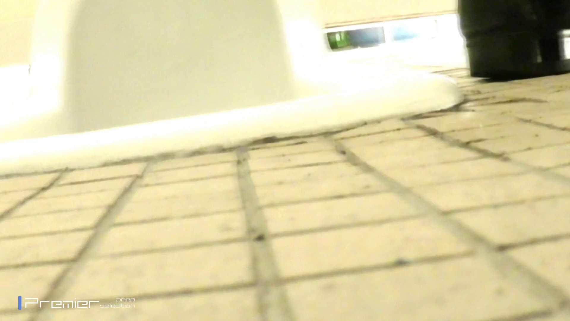 ▲2017_03位▲ 復讐のトイレ盗撮 Vol.01 盗撮エロすぎ | トイレ中  58連発 6