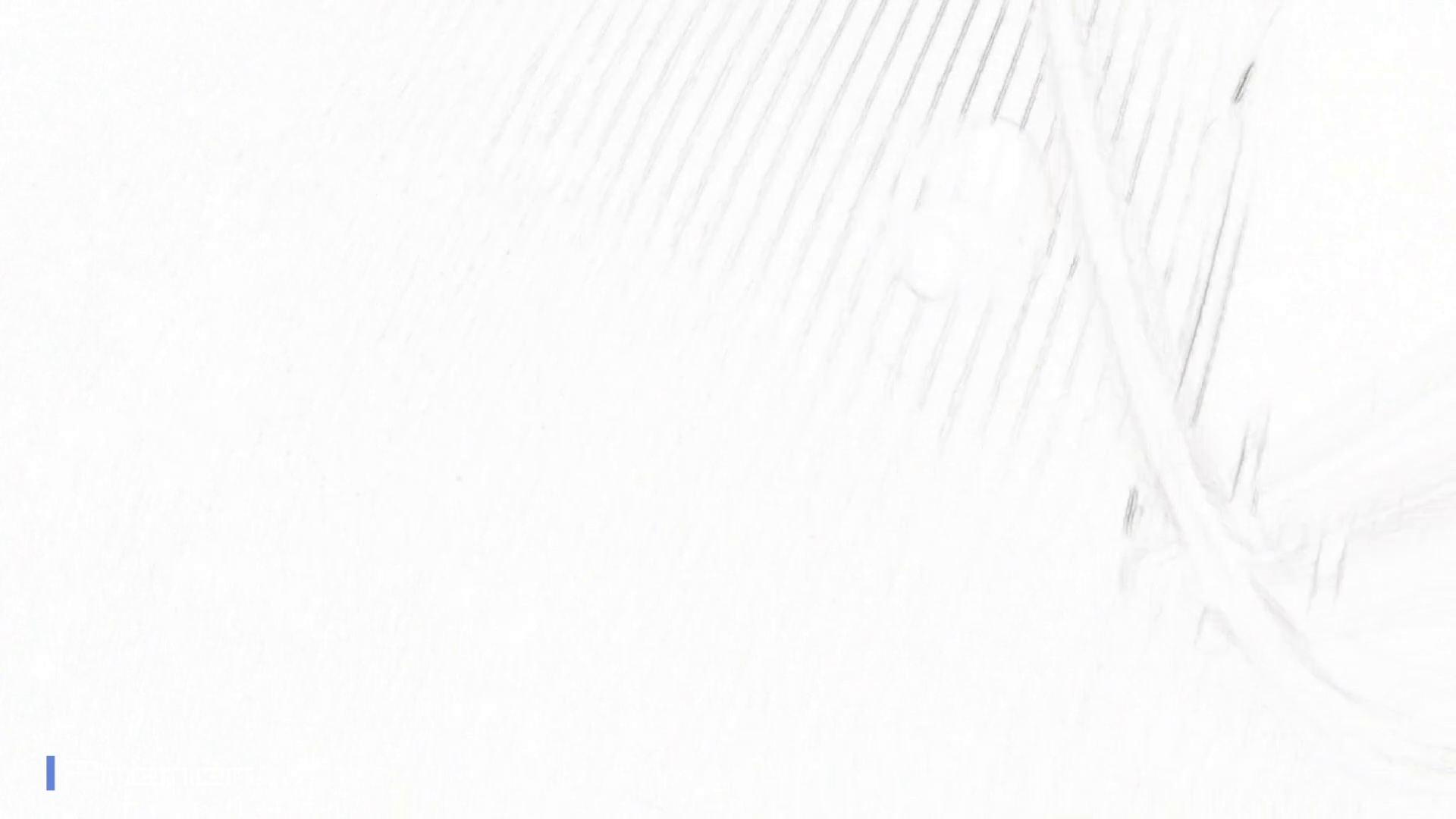 ▲2017_03位▲ 復讐のトイレ盗撮 Vol.01 盗撮エロすぎ | トイレ中  58連発 20