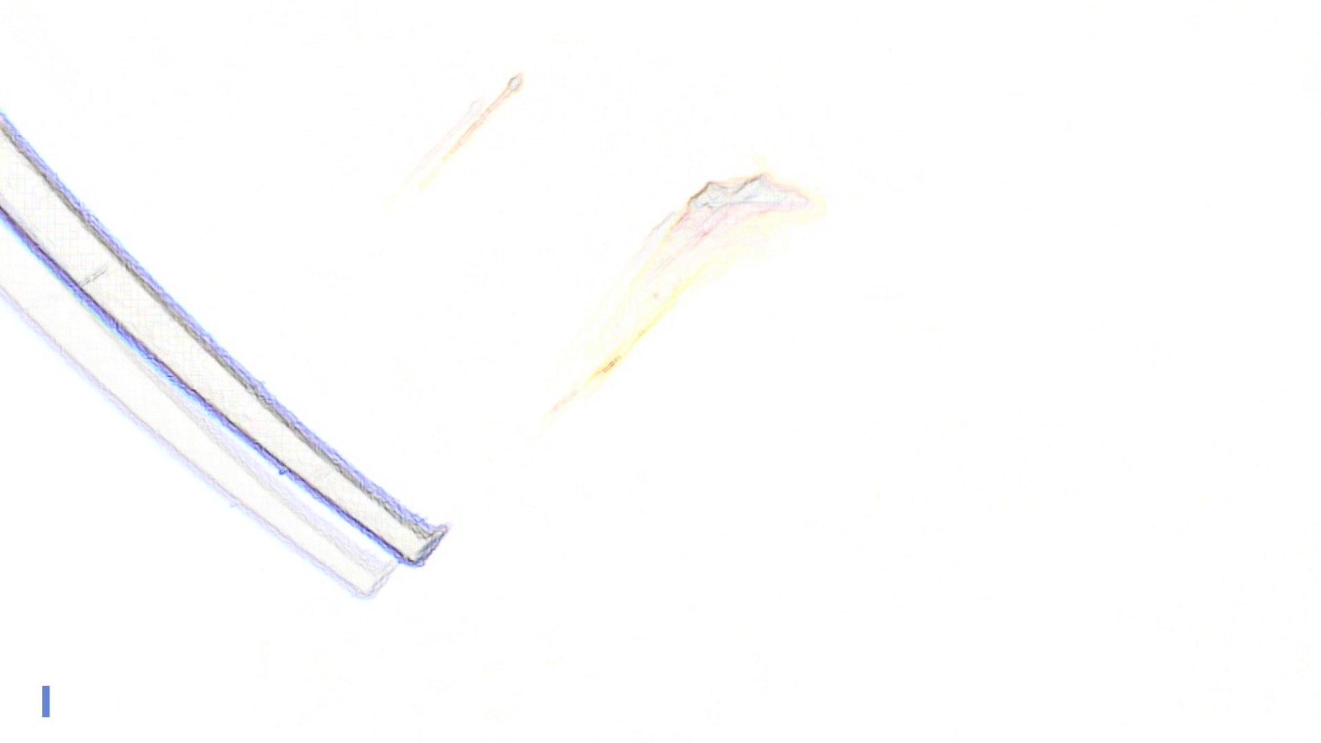 ▲2017_03位▲ 復讐のトイレ盗撮 Vol.01 盗撮エロすぎ | トイレ中  58連発 26
