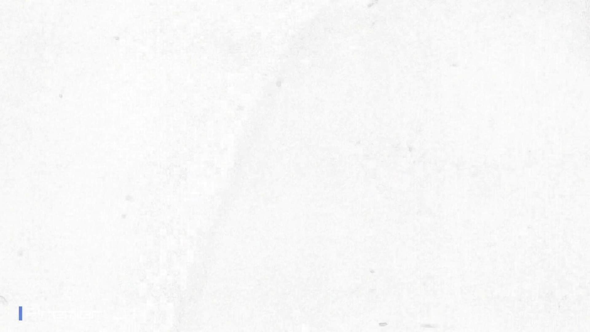 ▲2017_03位▲ 復讐のトイレ盗撮 Vol.01 盗撮エロすぎ | トイレ中  58連発 57