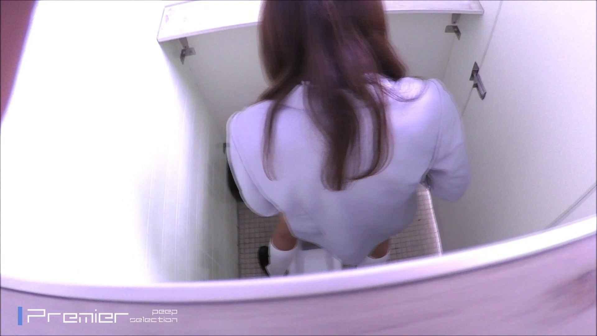 FHD激カワ!激やば! 復讐のトイレ盗撮 Vol.03 トイレ中 | 盗撮エロすぎ  78連発 6