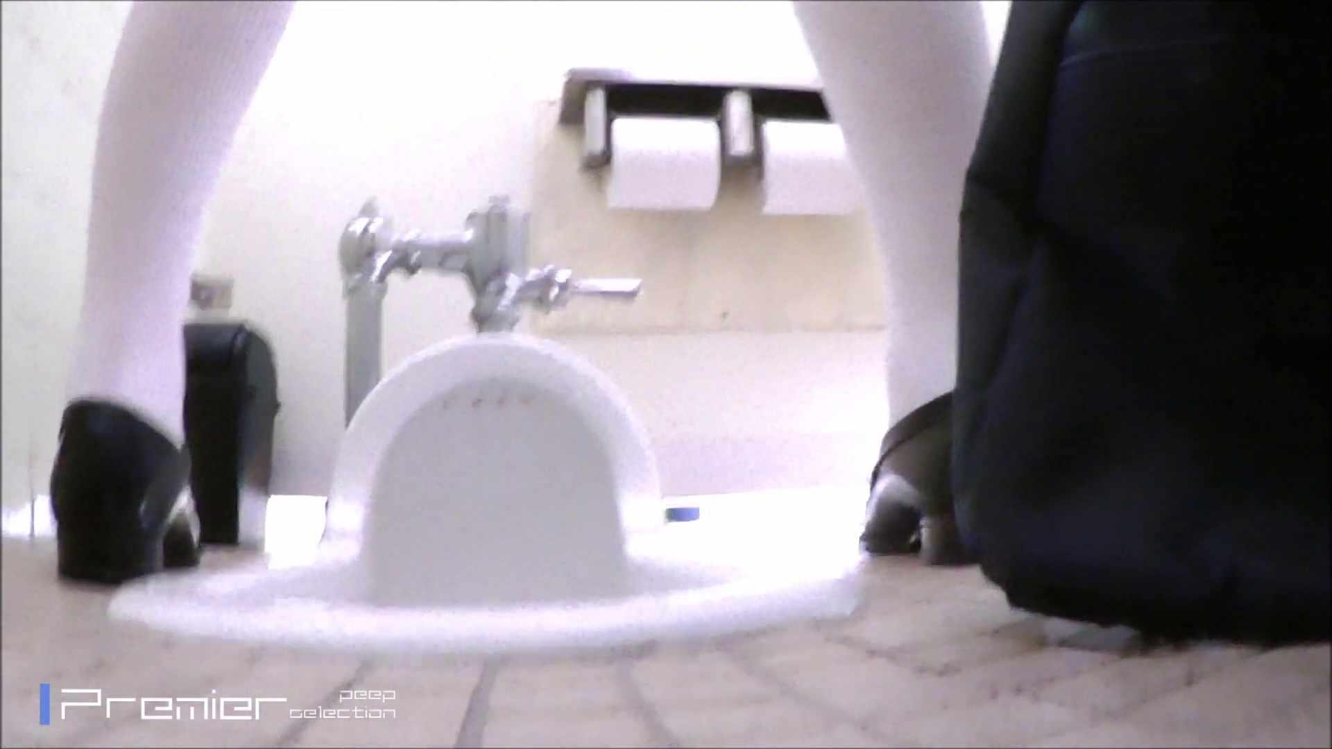FHD激カワ!激やば! 復讐のトイレ盗撮 Vol.03 トイレ中 | 盗撮エロすぎ  78連発 8