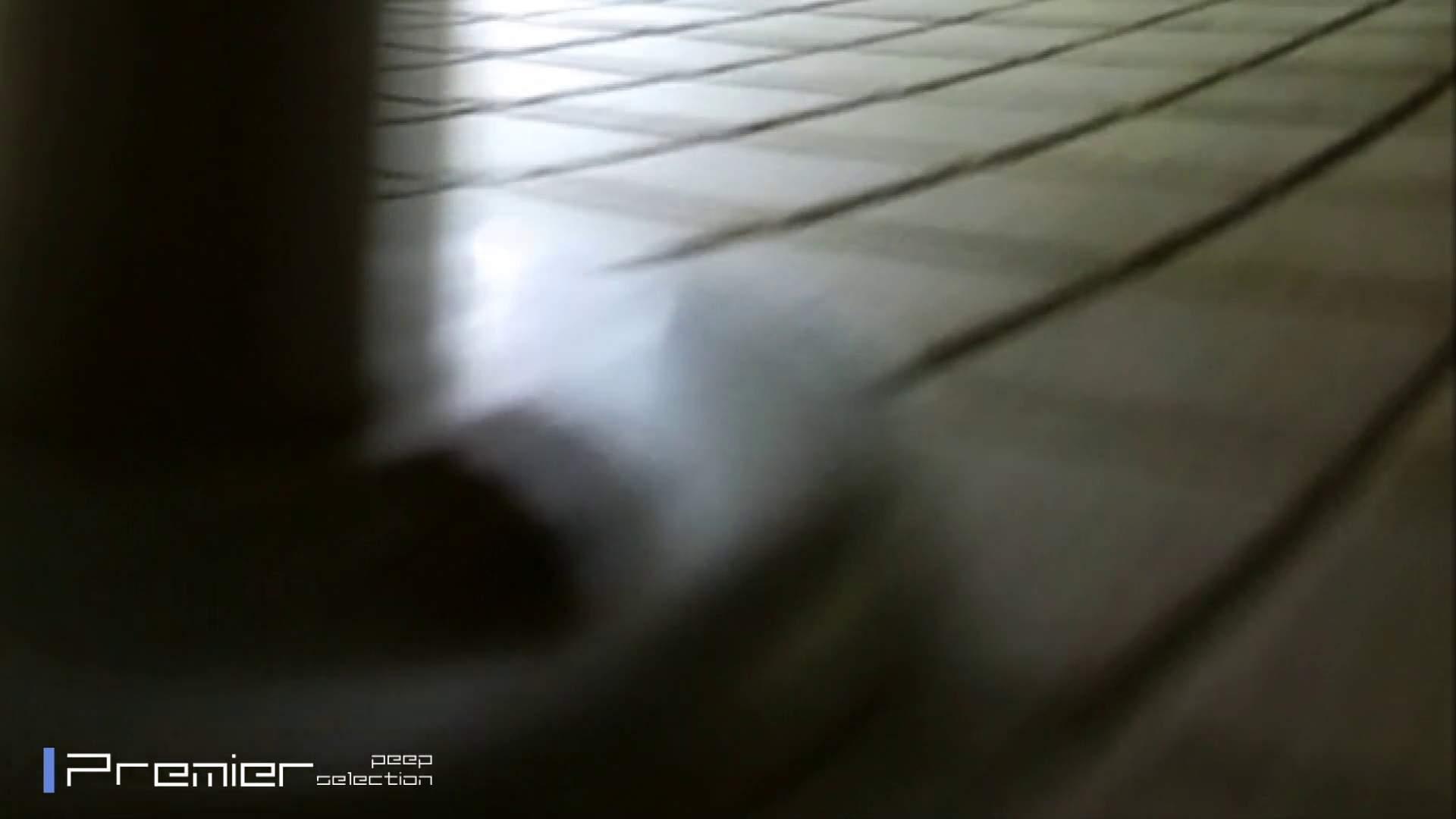FHD激カワ!激やば! 復讐のトイレ盗撮 Vol.03 トイレ中 | 盗撮エロすぎ  78連発 15