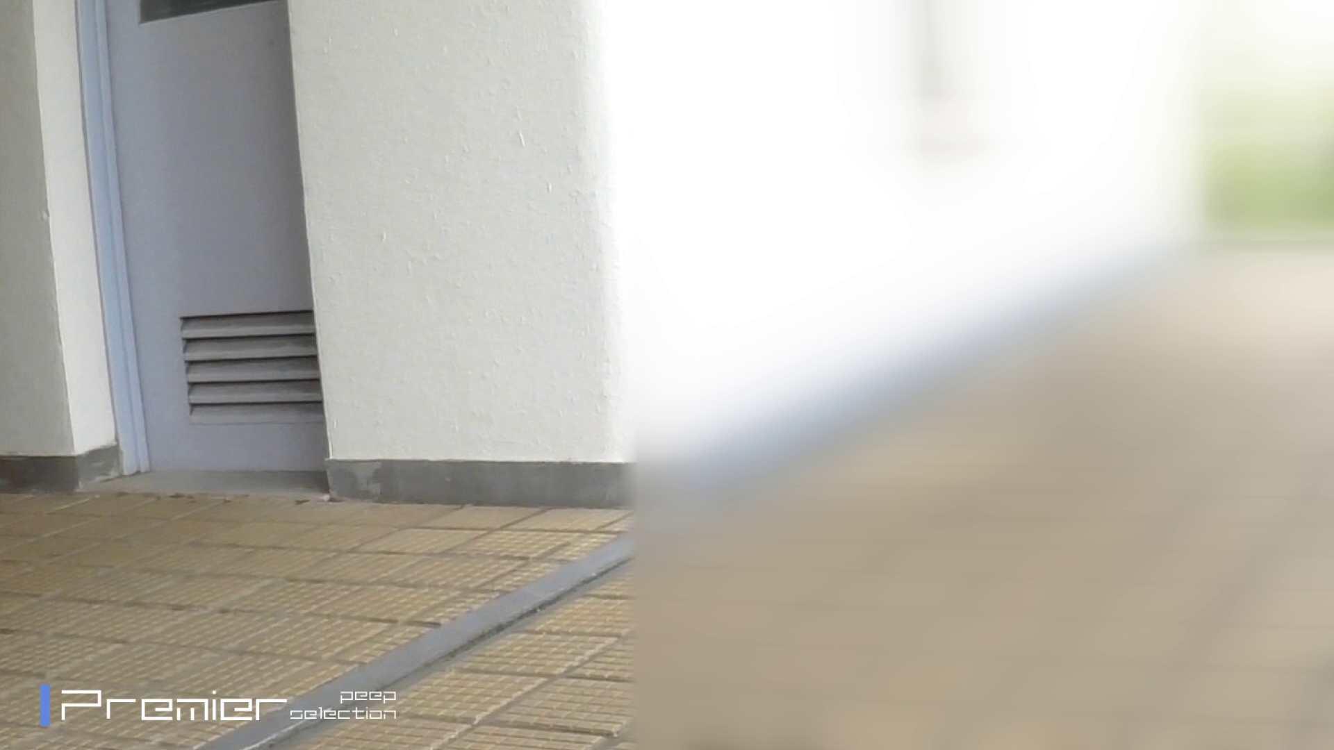 FHD激カワ!激やば! 復讐のトイレ盗撮 Vol.03 トイレ中 | 盗撮エロすぎ  78連発 26