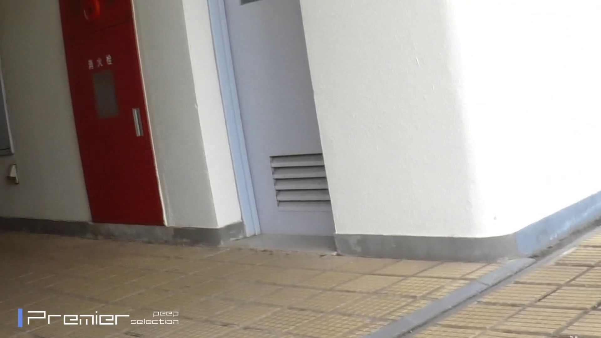 FHD激カワ!激やば! 復讐のトイレ盗撮 Vol.03 トイレ中 | 盗撮エロすぎ  78連発 27