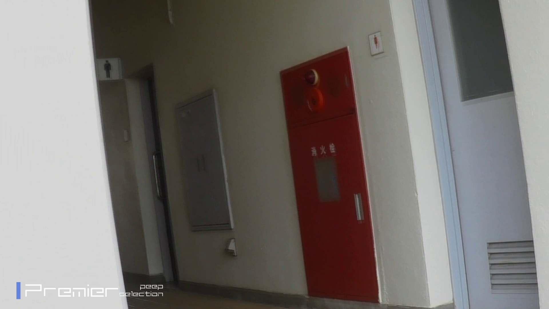 FHD激カワ!激やば! 復讐のトイレ盗撮 Vol.03 トイレ中 | 盗撮エロすぎ  78連発 29