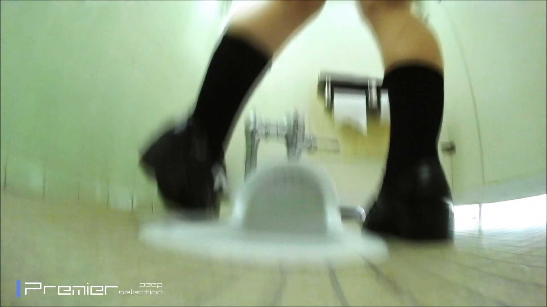 FHD激カワ!激やば! 復讐のトイレ盗撮 Vol.03 トイレ中 | 盗撮エロすぎ  78連発 57