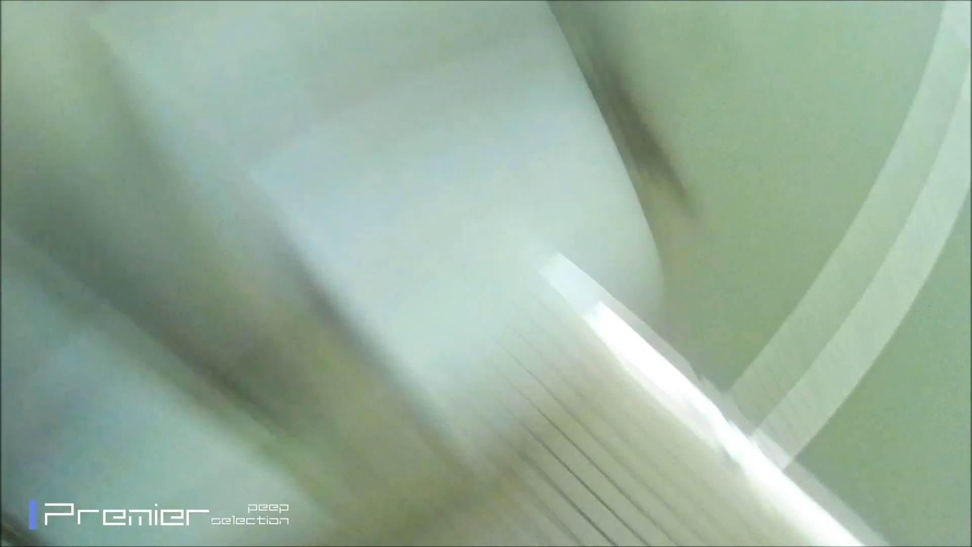 FHD激カワ!激やば! 復讐のトイレ盗撮 Vol.03 トイレ中 | 盗撮エロすぎ  78連発 61