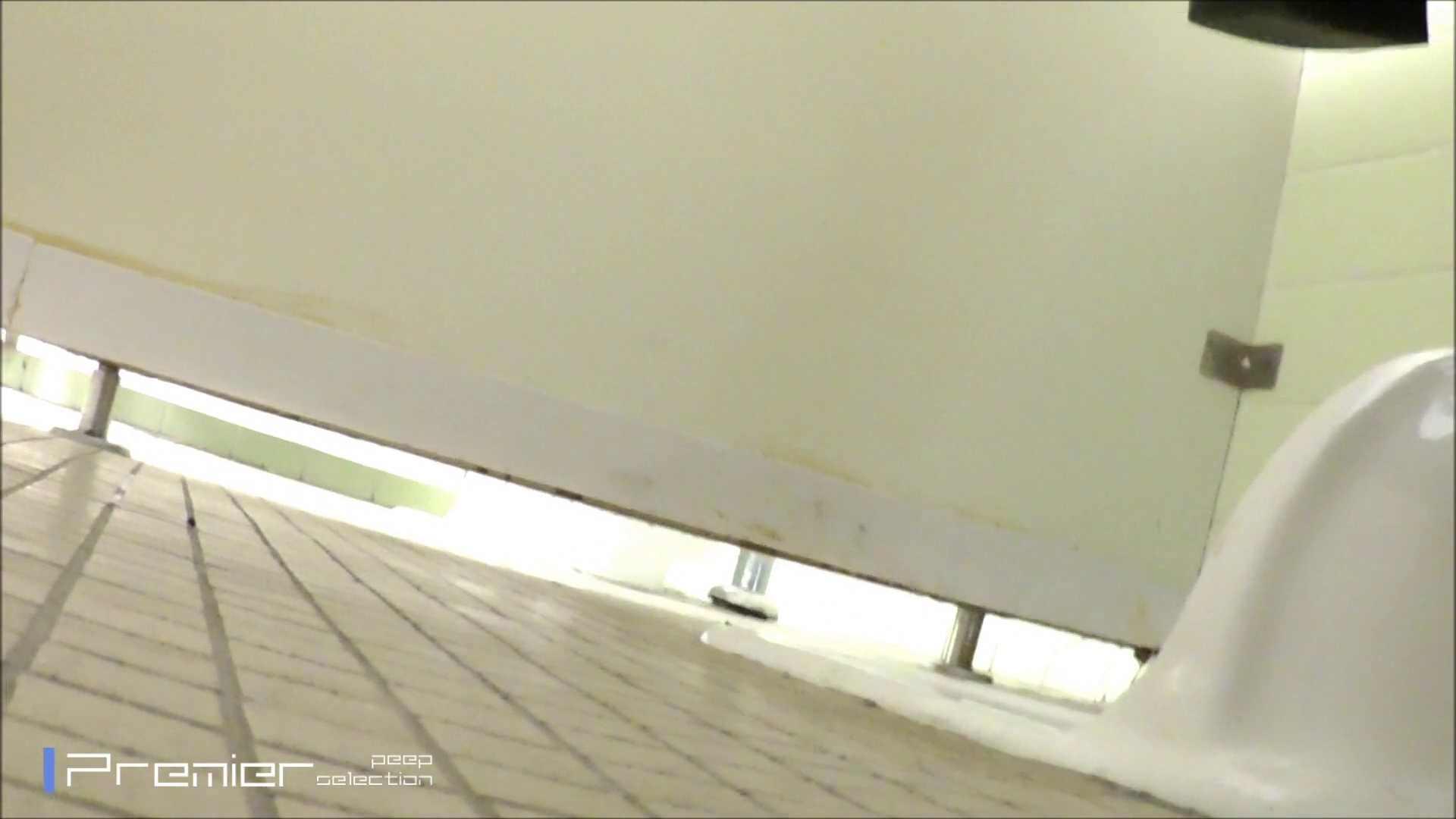 FHD激カワ!激やば! 復讐のトイレ盗撮 Vol.03 トイレ中 | 盗撮エロすぎ  78連発 71