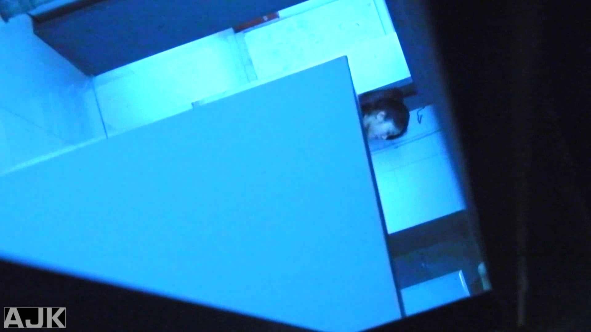 盗撮おまんこ|神降臨!史上最強の潜入かわや! vol.22|のぞき本舗 中村屋