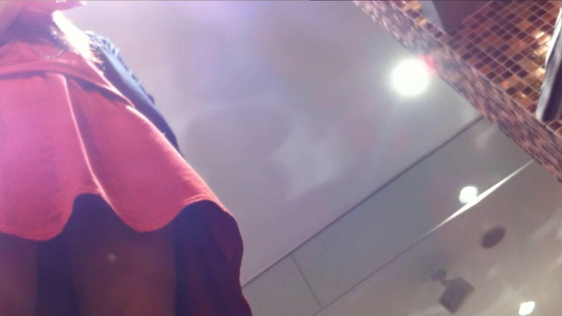 盗撮おまんこ|可愛いカリスマ店員限定‼胸チラ&パンチラ vol.27|のぞき本舗 中村屋