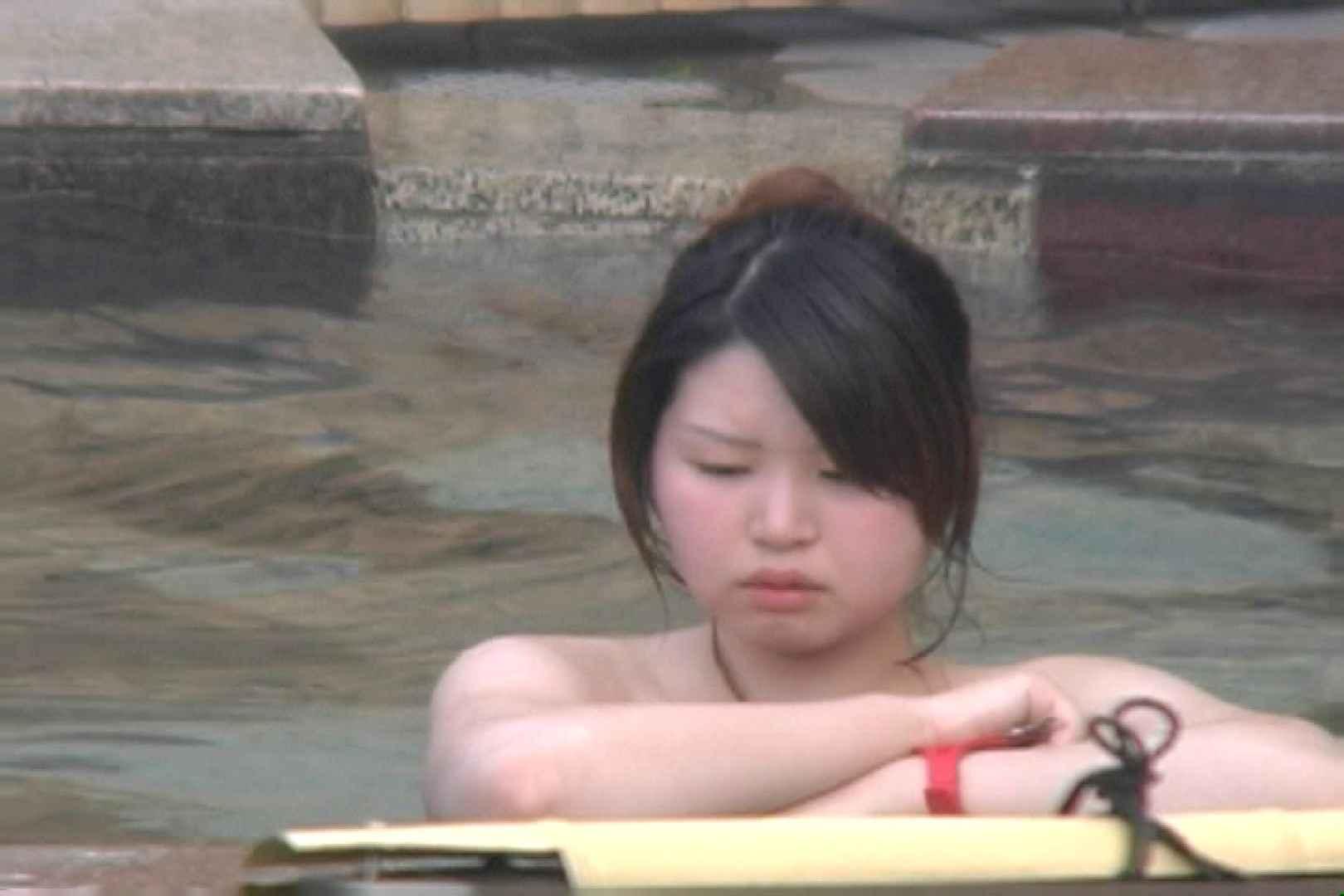 盗撮おまんこ|Aquaな露天風呂Vol.60|のぞき本舗 中村屋
