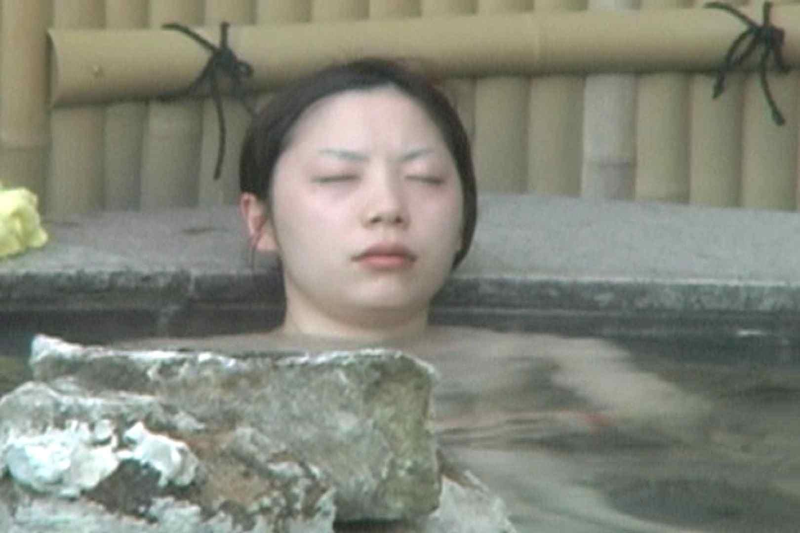 盗撮おまんこ|Aquaな露天風呂Vol.596|のぞき本舗 中村屋