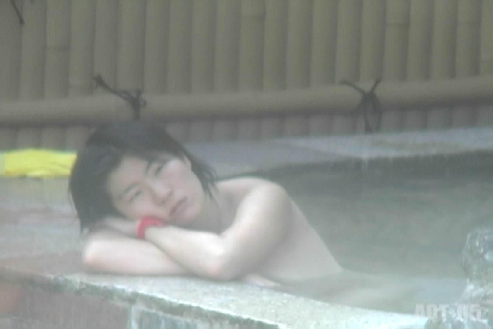 盗撮おまんこ|Aquaな露天風呂Vol.747|のぞき本舗 中村屋