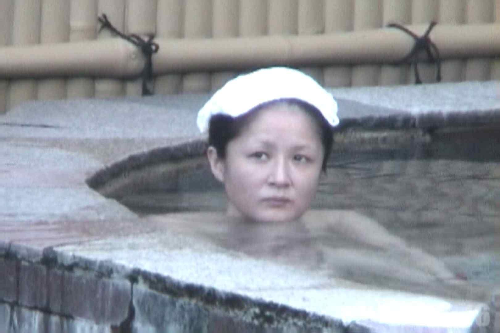 盗撮おまんこ Aquaな露天風呂Vol.845 のぞき本舗 中村屋