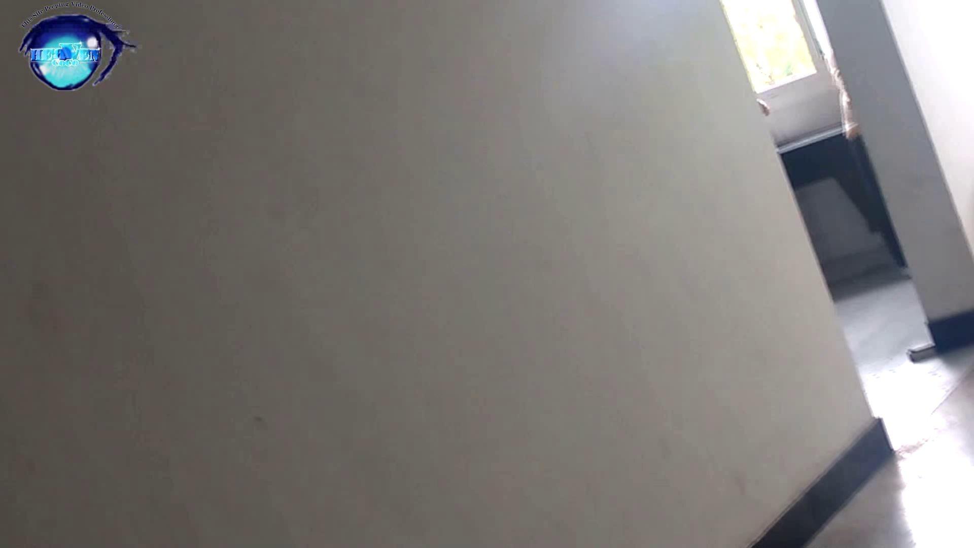 盗撮おまんこ GOD HAND 芸術大学盗撮‼vol.05 のぞき本舗 中村屋