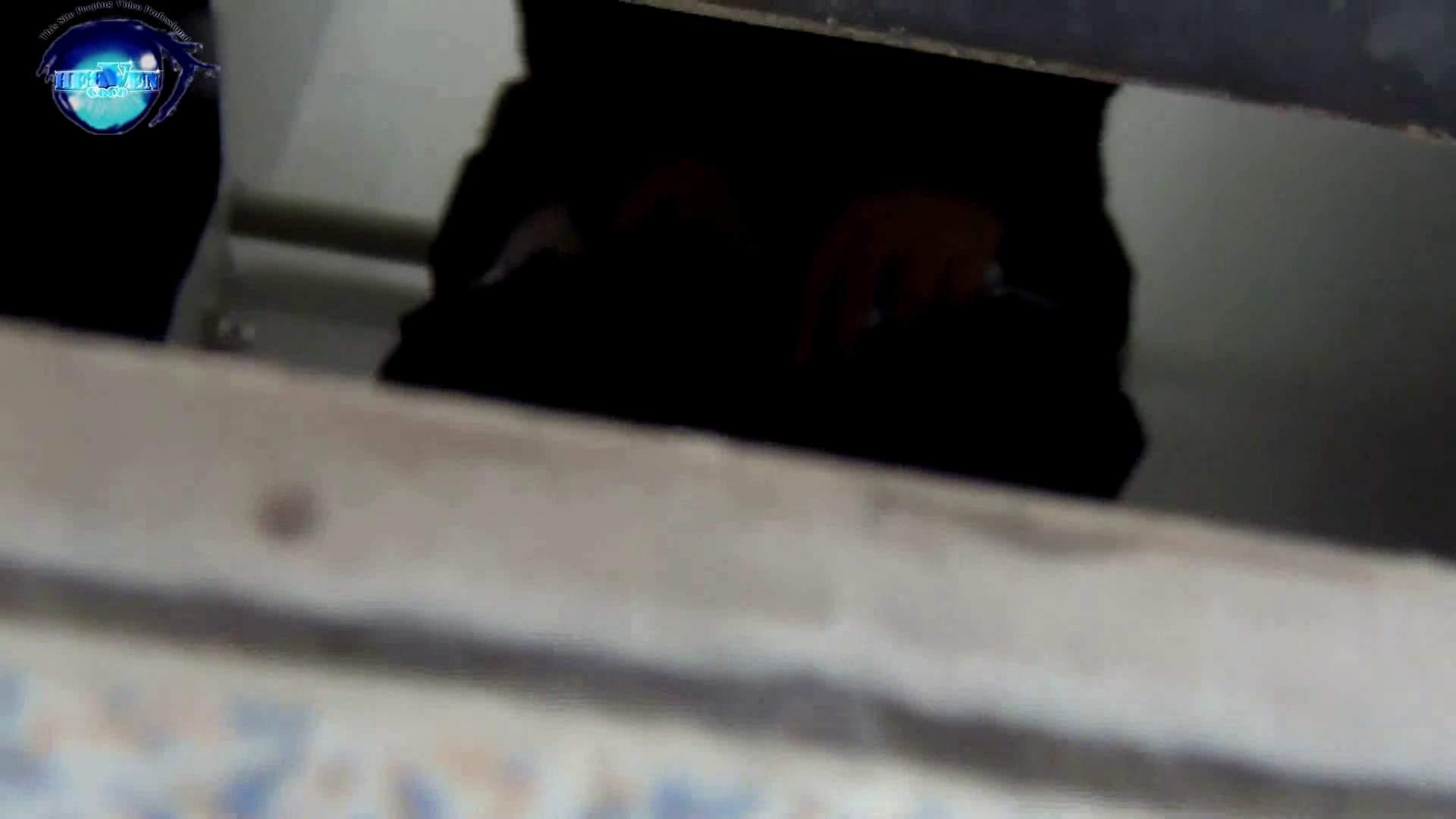 盗撮おまんこ GOD HAND 芸術大学盗撮‼vol.33 のぞき本舗 中村屋
