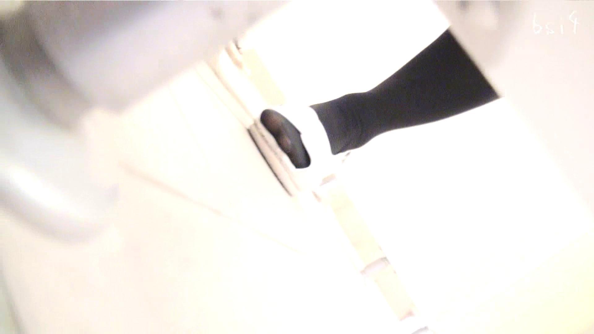 盗撮おまんこ|ナースのお小水 vol.004|のぞき本舗 中村屋