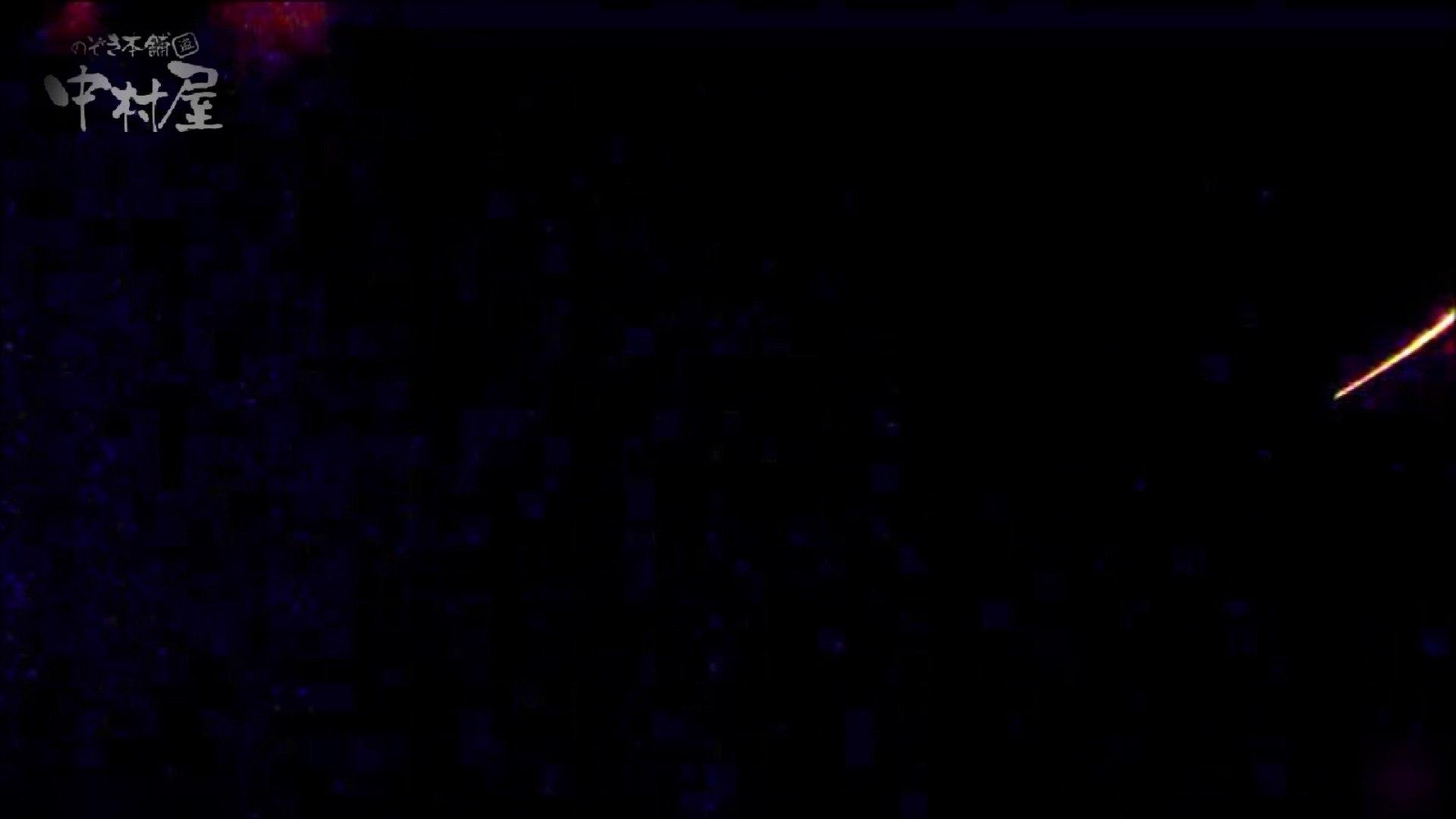 盗撮おまんこ|女子トイレ盗撮~某ファミレス編~vol.22|のぞき本舗 中村屋