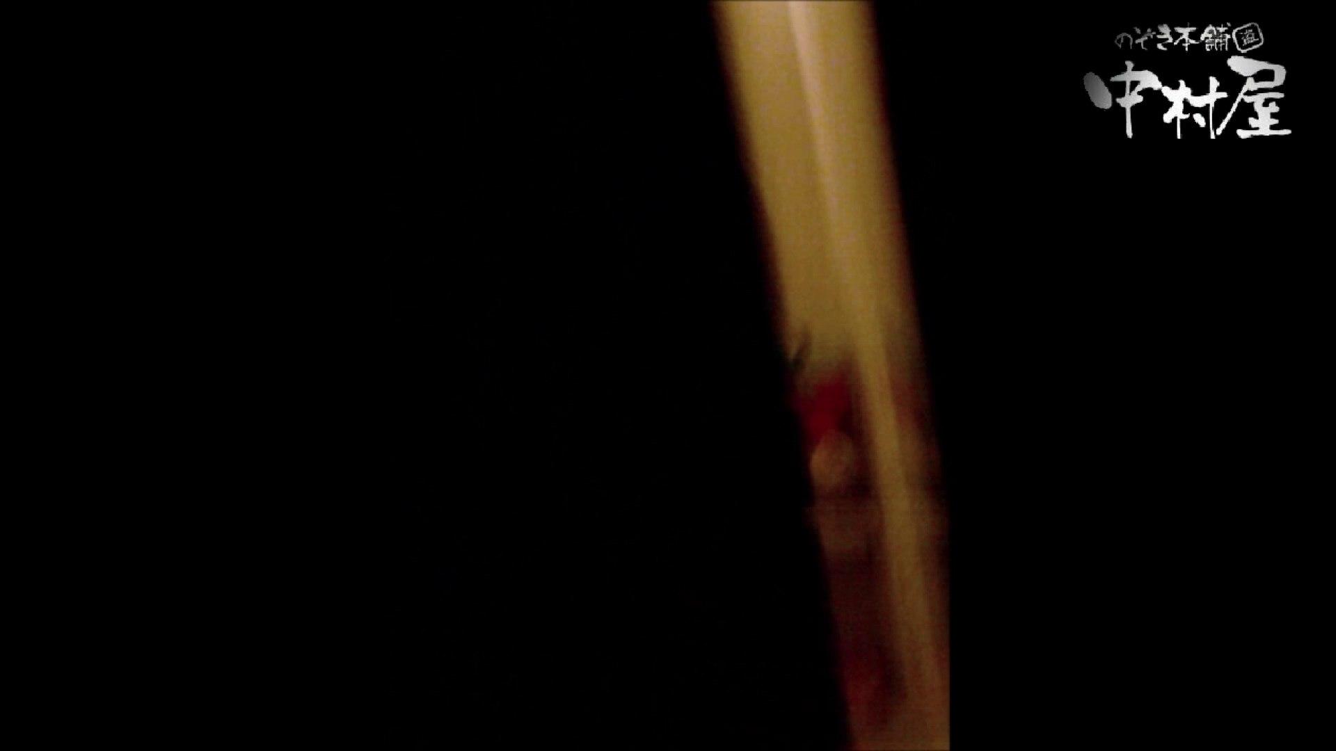 盗撮おまんこ|雅さんの独断と偏見で集めた動画集 民家Vol.5|のぞき本舗 中村屋